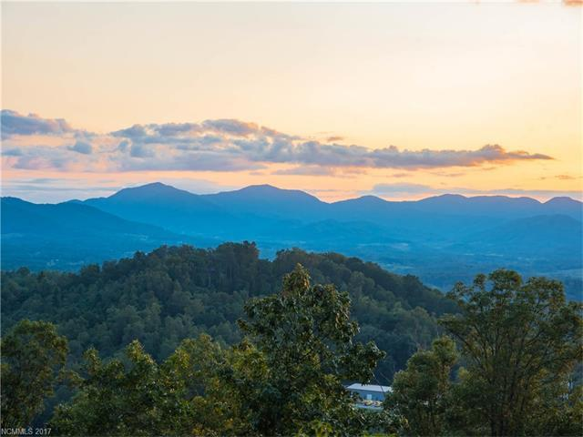 15 Soaring Hawk View #16, Asheville, NC 28804 (#3313994) :: Caulder Realty and Land Co.