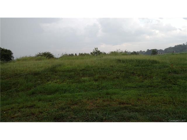 Lot 23 Cheshire Glen Drive, Monroe, NC 28110 (#3314040) :: Exit Mountain Realty