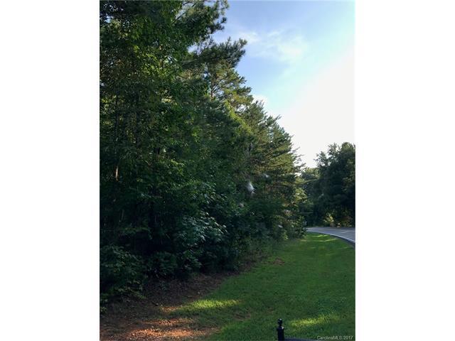 0 Twelve Mile Creek Road, Weddington, NC 28104 (#3314143) :: LePage Johnson Realty Group, Inc.