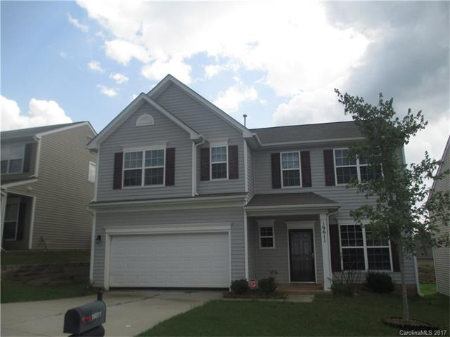 16611 Broadwing Place, Charlotte, NC 28278 (#3314586) :: Stephen Cooley Real Estate Group