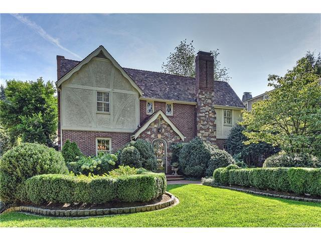 263 Hempstead Place, Charlotte, NC 28207 (#3314705) :: Charlotte's Finest Properties