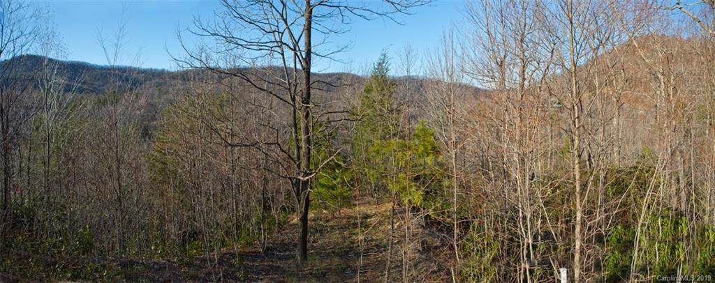 462 Feather Falls Trail - Photo 1