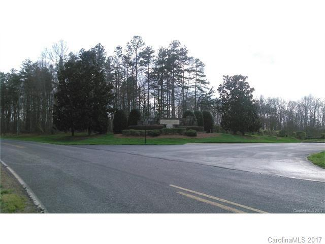 426 Laurel Cove Road 51-2, Statesville, NC 28677 (#3315442) :: Cloninger Properties