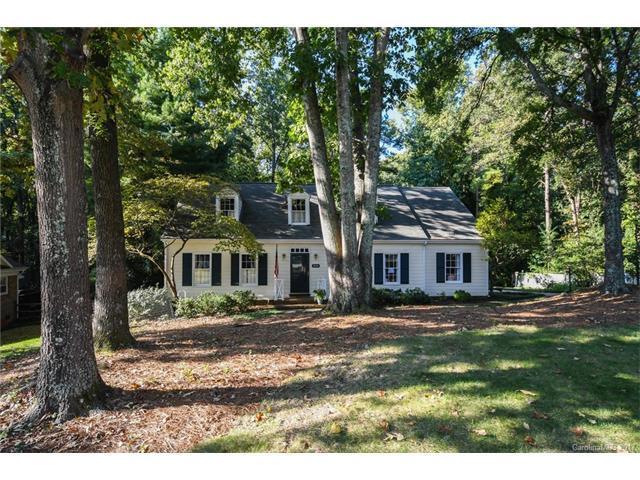 3608 Woody Grove Lane, Charlotte, NC 28210 (#3315689) :: Team Lodestone at Keller Williams SouthPark