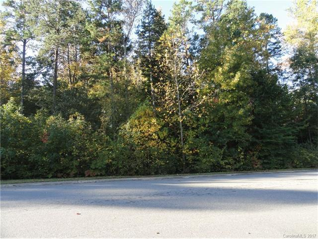 158 Meadow Glen Drive #117, Troutman, NC 28166 (#3316099) :: Cloninger Properties
