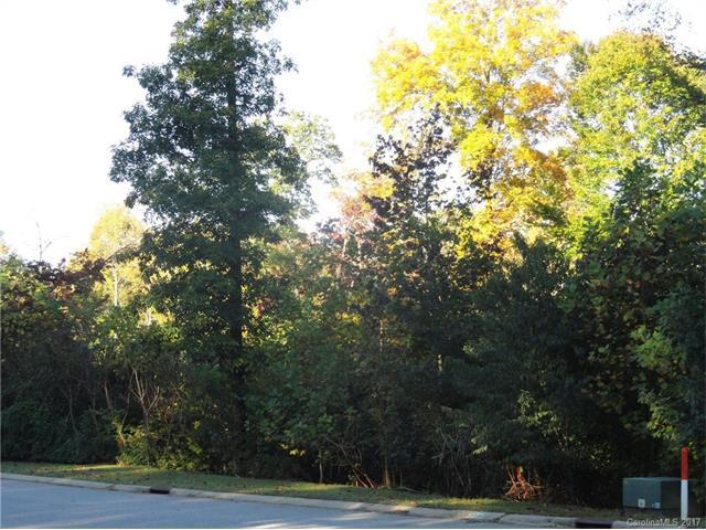 150 Meadow Glen Drive #121, Troutman, NC 28166 (#3316106) :: Cloninger Properties