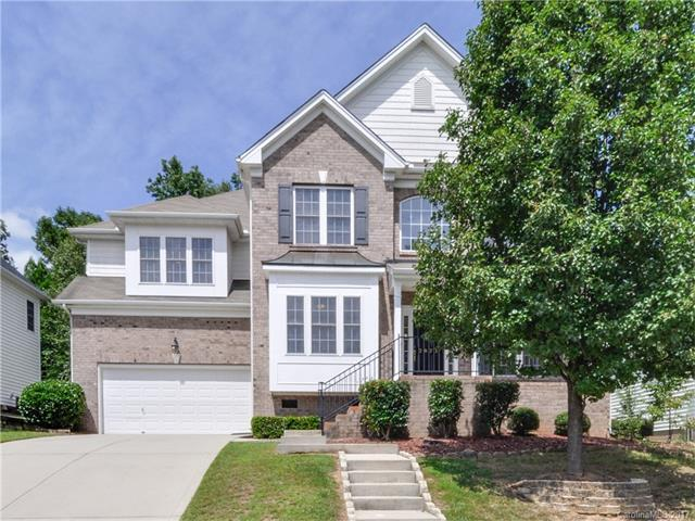 2023 Solway Lane, Charlotte, NC 28269 (#3316138) :: The Ramsey Group