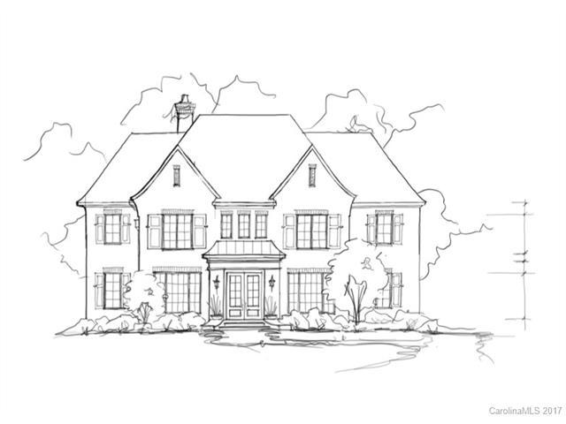 4131 Chelmsford Road, Charlotte, NC 28211 (#3316641) :: The Temple Team