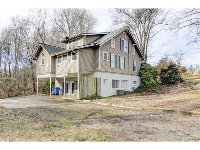 321 Rumple Street, Troutman, NC 28166 (#3316712) :: LePage Johnson Realty Group, Inc.