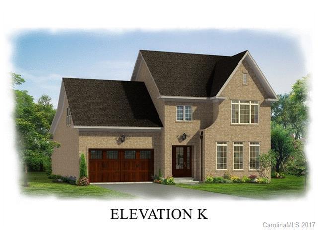 4623 Harper Court, Charlotte, NC 28210 (#3316893) :: High Performance Real Estate Advisors