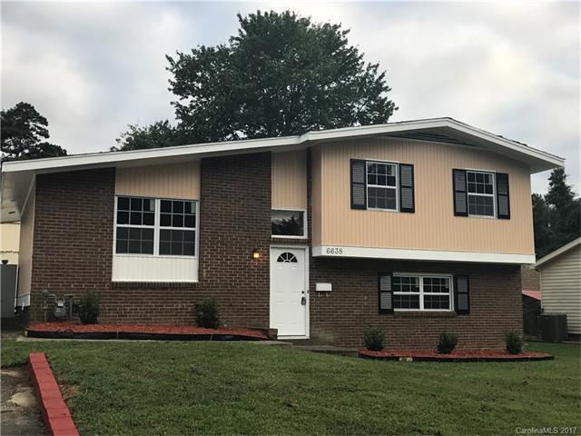 6638 Covecreek Drive, Charlotte, NC 28215 (#3317223) :: LePage Johnson Realty Group, LLC