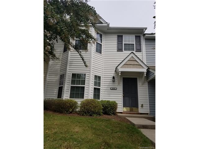 2591 NW Brackley Place #1032, Concord, NC 28027 (#3318558) :: Puma & Associates Realty Inc.