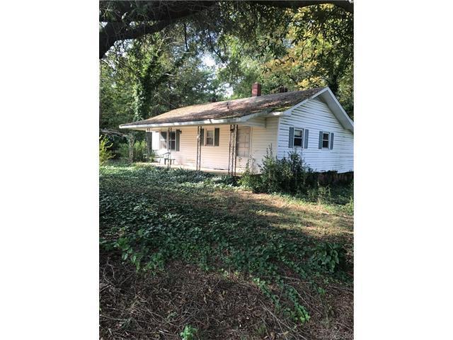 11378 Mooresville Road, Davidson, NC 28036 (#3318715) :: Puma & Associates Realty Inc.