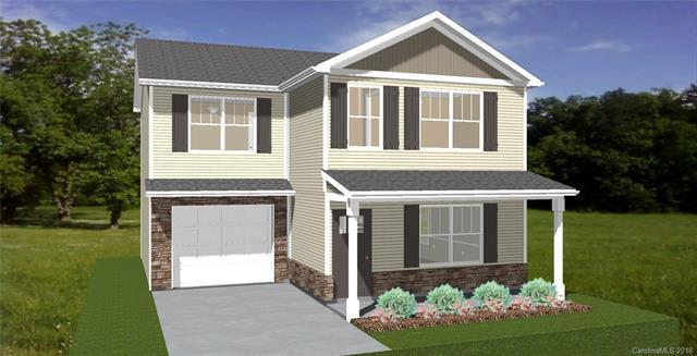 251 Shadowbrook Road, Stanley, NC 28120 (#3318823) :: Cloninger Properties
