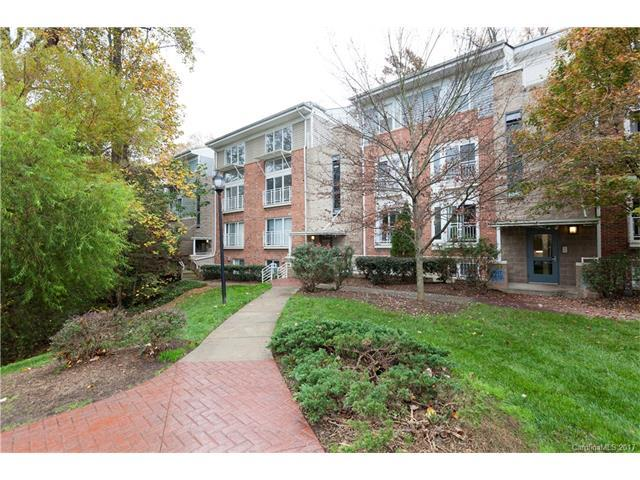 3831 Picasso Court, Charlotte, NC 28205 (#3318843) :: The Temple Team