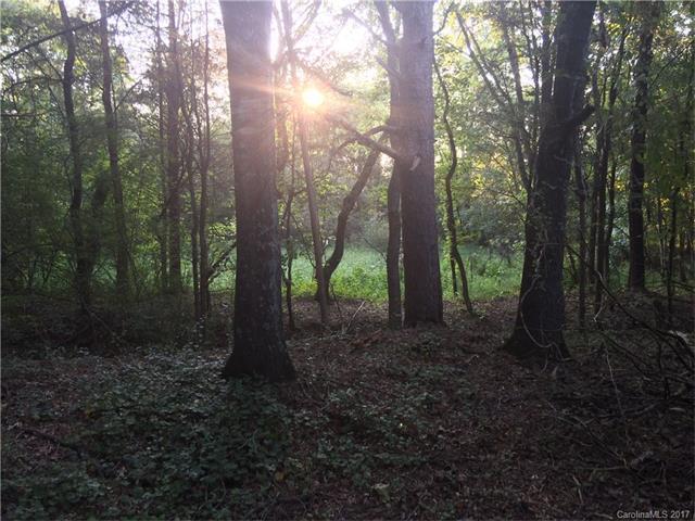 00 Trailblazers Lane, Oakboro, NC 28129 (#3318853) :: The Sarah Moore Team