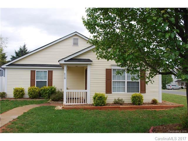 518 Railway Place, Concord, NC 28025 (#3319209) :: The Elite Group