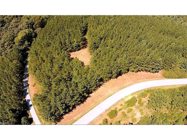 00 Contuck Lane #14, Mill Spring, NC 28756 (#3319238) :: Rinehart Realty