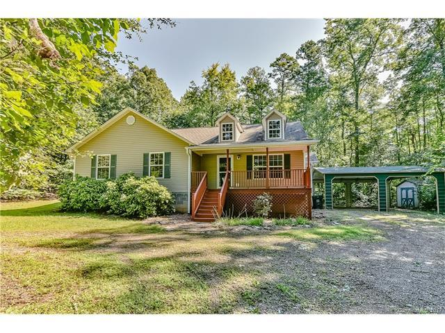 120 Red Maple Drive NW, Concord, NC 28027 (#3319344) :: Team Lodestone at Keller Williams SouthPark