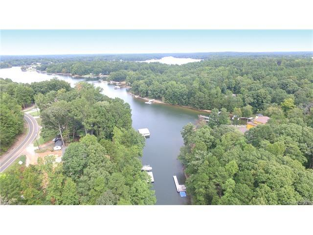 165 Ross Road, Mooresville, NC 28117 (#3319512) :: LePage Johnson Realty Group, Inc.