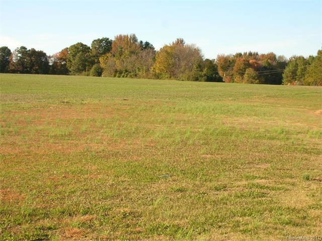 6.49 Acres Evans Road, Lancaster, SC 29720 (#3319719) :: The Beth Smith Shuey Team