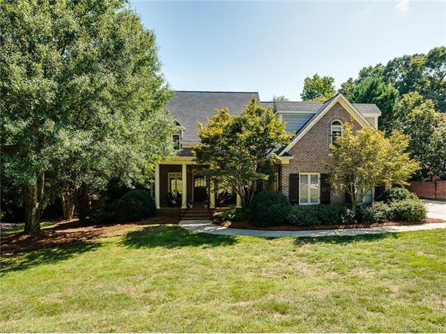 1924 Cortelyou Road, Charlotte, NC 28211 (#3319724) :: The Temple Team