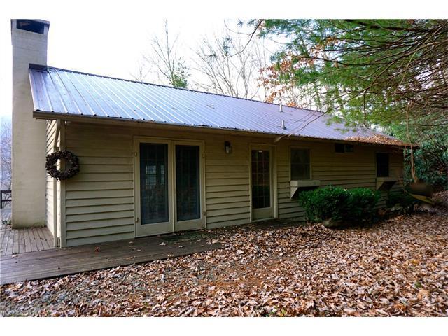 479 Big Ridge Road 64,65,66, Burnsville, NC 28714 (#3319840) :: Mossy Oak Properties Land and Luxury