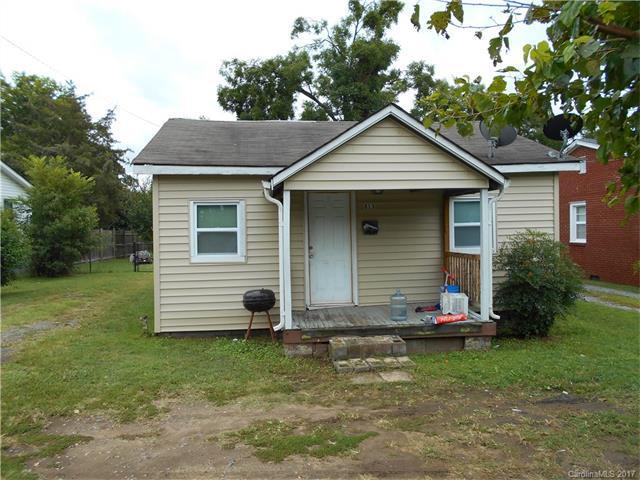 813 Ogden Road, Rock Hill, SC 29730 (#3320046) :: Stephen Cooley Real Estate Group