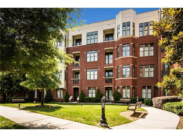2810 Selwyn Avenue #302, Charlotte, NC 28209 (#3320292) :: The Temple Team