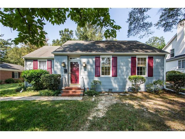 733 Sumter Avenue, Rock Hill, SC 29730 (#3320327) :: Stephen Cooley Real Estate Group
