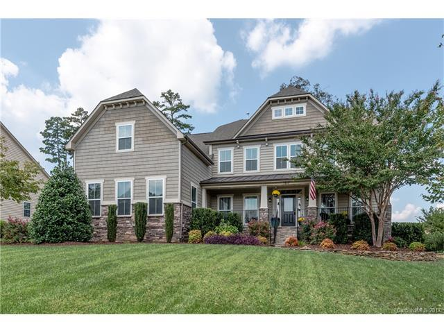 3864 Hounslow Lane, Harrisburg, NC 28075 (#3320423) :: Leigh Brown and Associates with RE/MAX Executive Realty