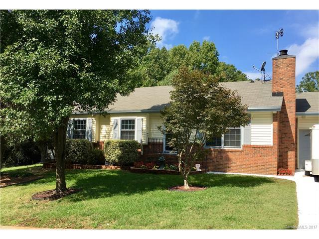 8342 Country Oaks Road, Charlotte, NC 28227 (#3320444) :: Team Southline