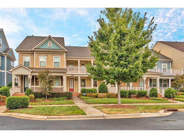 13248 Kermit Street, Pineville, NC 28134 (#3320491) :: The Beth Smith Shuey Team