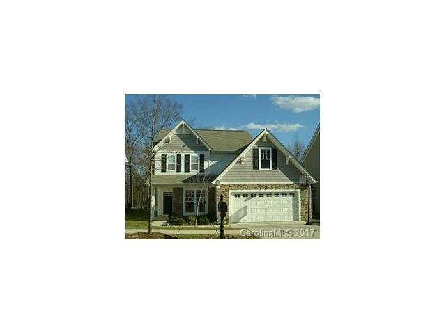 1145 Hammond Drive, Matthews, NC 28104 (#3320574) :: Berry Group Realty