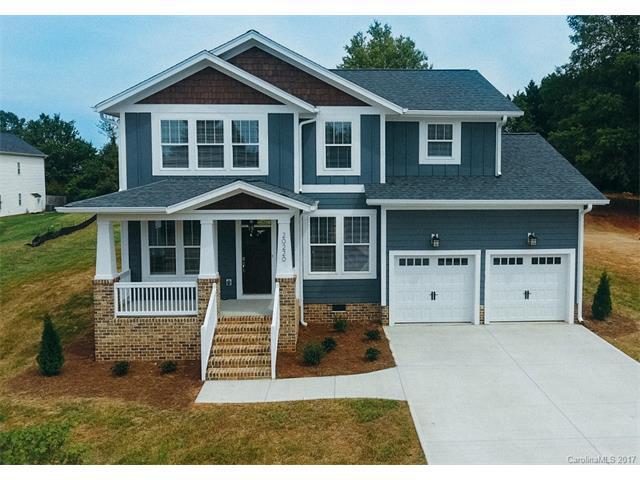 20220 Bethel Church Road, Cornelius, NC 28031 (#3320604) :: Besecker Homes Team