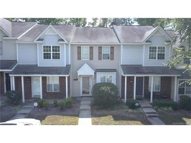 6847 Juniper Tree Street, Charlotte, NC 28215 (#3320656) :: Caulder Realty and Land Co.