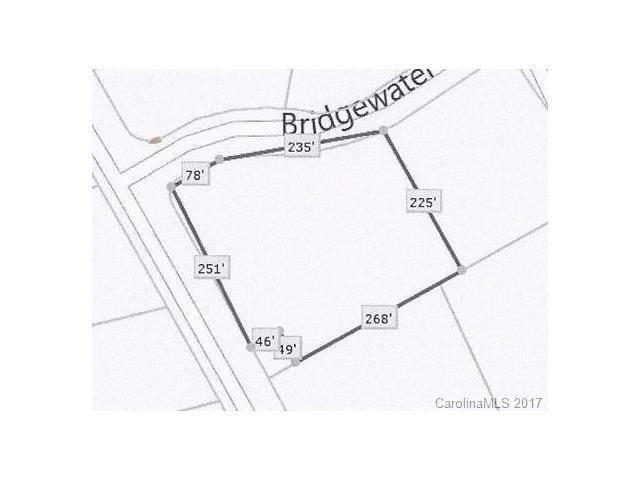 00 Bridgewater Drive #44, Monroe, NC 28112 (#3320757) :: The Andy Bovender Team
