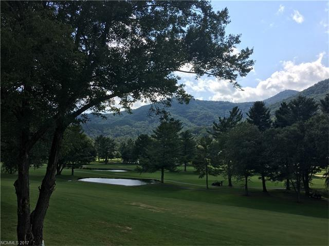 Lot 13 Alexander Drive #13, Maggie Valley, NC 28751 (#3320758) :: Exit Mountain Realty