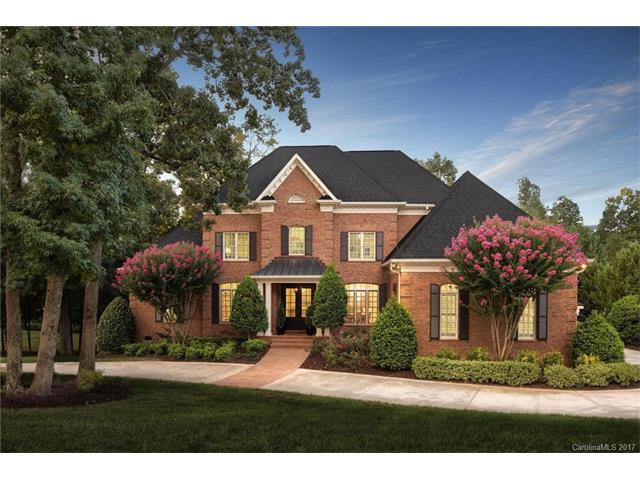 2040 Kings Manor Drive, Weddington, NC 28104 (#3321002) :: SearchCharlotte.com