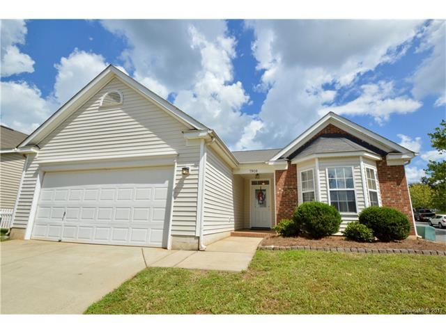 7908 Paper Birch Drive, Charlotte, NC 28215 (#3321029) :: LePage Johnson Realty Group, Inc.