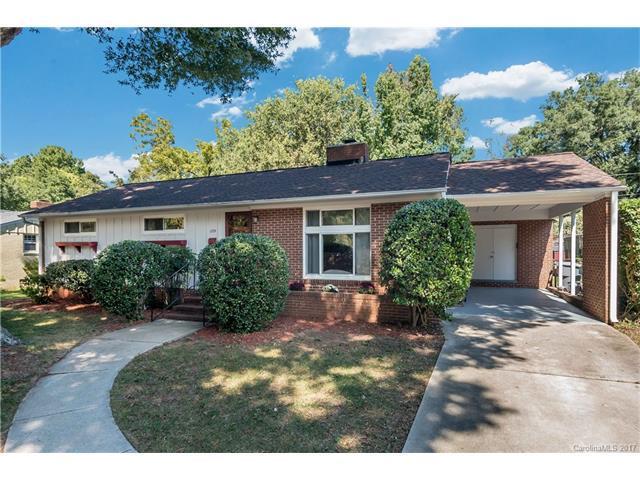 1139 Seneca Place, Charlotte, NC 28210 (#3321237) :: Pridemore Properties