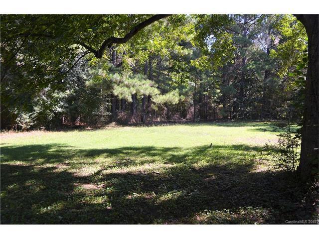 280 Big Indian Loop, Mooresville, NC 28117 (#3321334) :: Besecker Homes Team