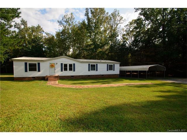 10360 Singletree Lane #22, Davidson, NC 28036 (#3321433) :: Puma & Associates Realty Inc.