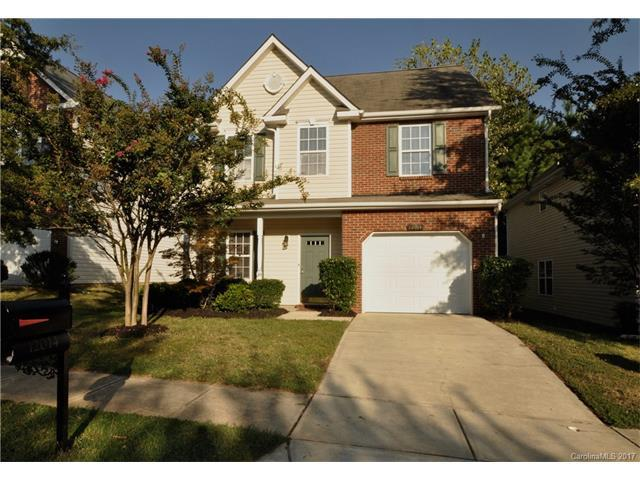 12014 Royal Castle Court, Charlotte, NC 28277 (#3321675) :: Leigh Brown and Associates with RE/MAX Executive Realty