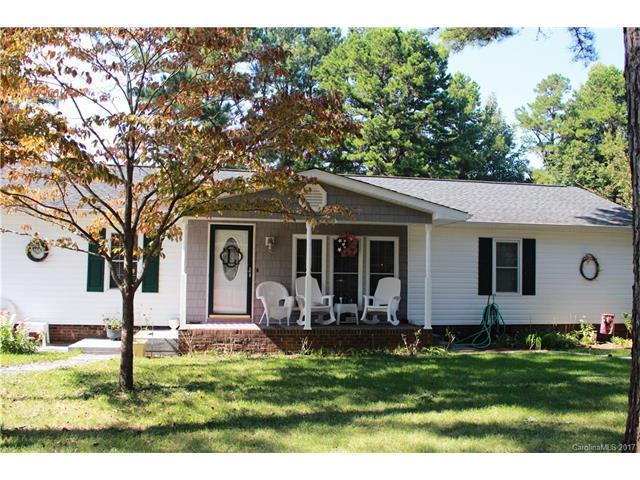 1219 Southwood Drive, Lake Wylie, SC 29710 (#3321715) :: Rinehart Realty