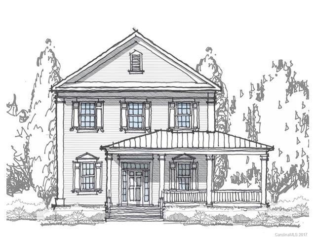 703 Patrick Johnston Lane #10, Davidson, NC 28036 (#3321725) :: Puma & Associates Realty Inc.