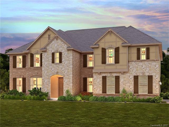 341 S San Agustin Drive #156, Mooresville, NC 28117 (#3321747) :: Besecker Homes Team