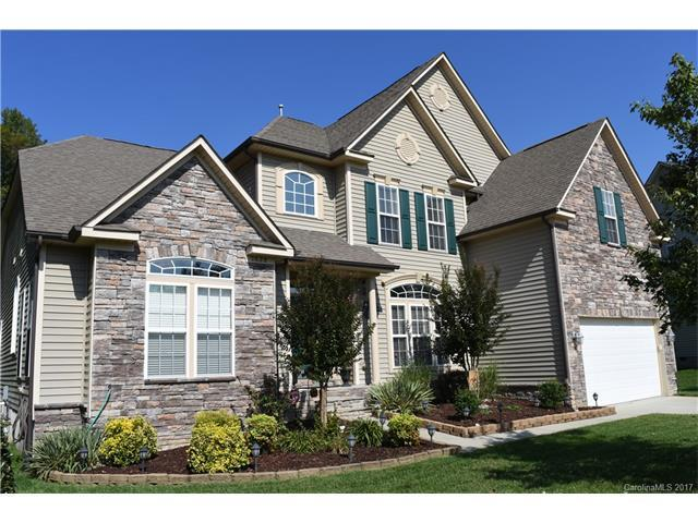 1628 Alexia Court NW, Concord, NC 28027 (#3321756) :: Stephen Cooley Real Estate Group