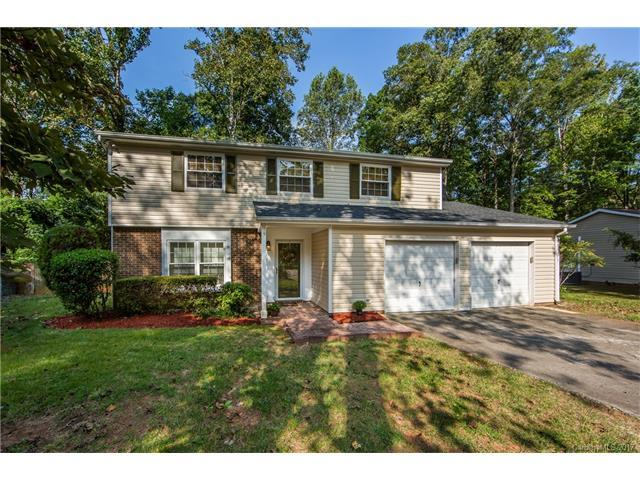 6216 Hickory Ridge Lane, Charlotte, NC 28227 (#3321869) :: LePage Johnson Realty Group, Inc.