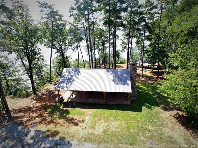 LT 93 Riverbluff Lane, Lilesville, NC 28091 (#3321925) :: Exit Realty Vistas